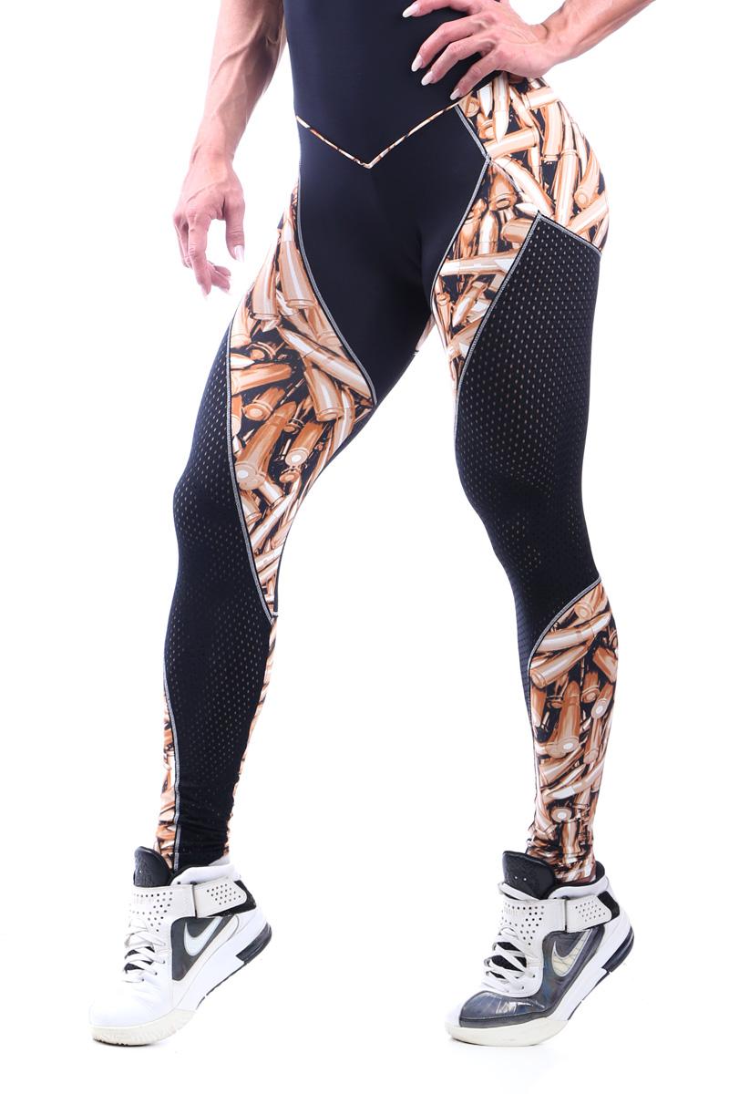 dynamite одежда для фитнеса