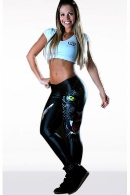 nebbia одежда для фитнеса купить спб