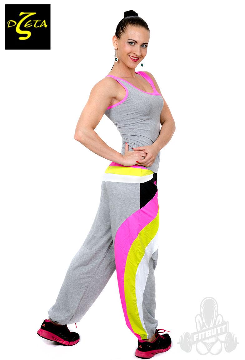 dzeta одежда для фитнеса купить