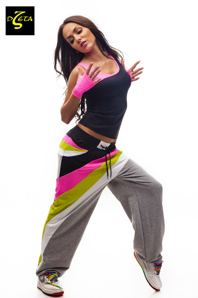 Одежда Для Фитнеса Недорого